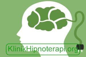 Klinik hipnoterapi jakarta4
