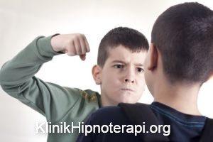 klinik Hipnoterapi ANAK