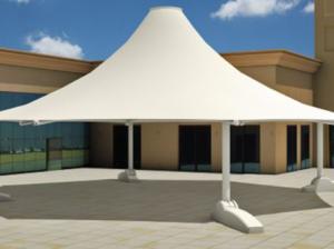 harga tenda membrane 2