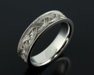 beli cincin palladium terpercaya