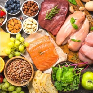 Seperti Apa Cara Diet Sehat Cepat Yang Dianjurkan