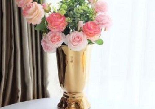 Toko Vas Bunga Terdekat shop.rosyceramindo terbaik dan terpercaya