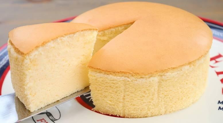 Resep-Cheese-Cake-Sederhana